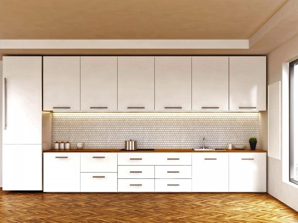Entreprise pour rénovation de cuisine à Grenoble