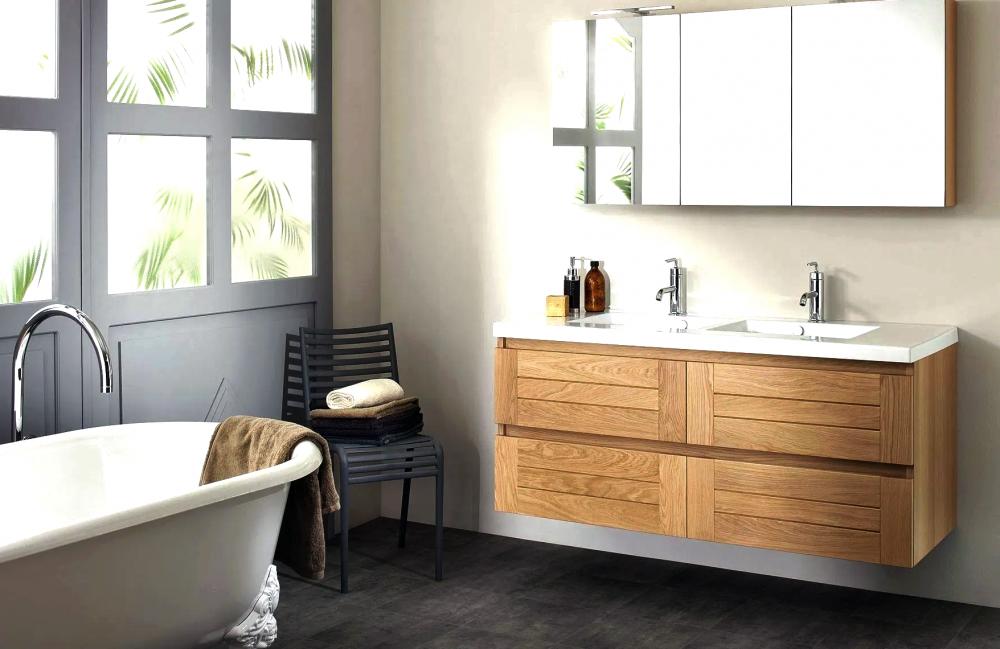 Relooking salle de bain sur mesure à Grenoble